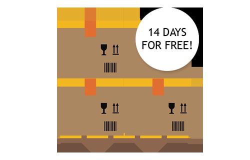 14 day free storage-1